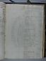 Libro Racional 1816-1824, folio 092r