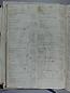 Libro Racional 1816-1824, folio 092vto