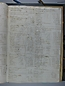 Libro Racional 1816-1824, folio 093 r