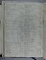 Libro Racional 1816-1824, folio 093 vto