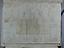 Libro Racional 1816-1824, folio 093vto hoja suelta