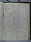 Libro Racional 1816-1824, folio 094r