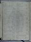 Libro Racional 1816-1824, folio 094vto
