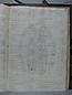 Libro Racional 1816-1824, folio 095r