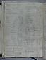 Libro Racional 1816-1824, folio 095vto