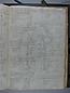 Libro Racional 1816-1824, folio 096r