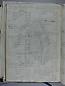 Libro Racional 1816-1824, folio 096vto