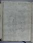 Libro Racional 1816-1824, folio 097vto