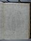 Libro Racional 1816-1824, folio 098r