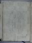 Libro Racional 1816-1824, folio 098vto