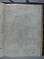 Libro Racional 1816-1824, folio 099r