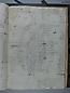 Libro Racional 1816-1824, folio 100r