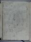 Libro Racional 1816-1824, folio 100vto