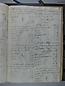 Libro Racional 1816-1824, folio 101r