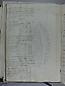 Libro Racional 1816-1824, folio 101vto