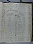 Libro Racional 1816-1824, folio 107r