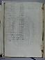 Libro Racional 1816-1824, folio 109vto