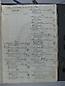 Libro Racional 1816-1824, folio 11r