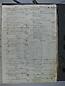 Libro Racional 1816-1824, folio 12r