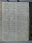 Libro Racional 1816-1824, folio 16r