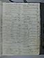 Libro Racional 1816-1824, folio 17r
