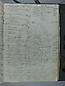 Libro Racional 1816-1824, folio 18r