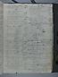 Libro Racional 1816-1824, folio 19r