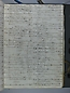 Libro Racional 1816-1824, folio 20r