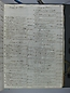 Libro Racional 1816-1824, folio 21r