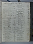 Libro Racional 1816-1824, folio 22r