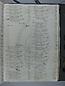 Libro Racional 1816-1824, folio 23r