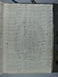Libro Racional 1816-1824, folio 26r