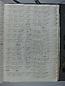 Libro Racional 1816-1824, folio 27r