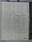 Libro Racional 1816-1824, folio 28r
