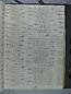 Libro Racional 1816-1824, folio 30r