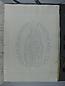 Libro Racional 1816-1824, folio 32r