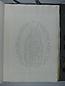 Libro Racional 1816-1824, folio 33r