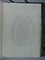 Libro Racional 1816-1824, folio 34r