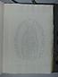 Libro Racional 1816-1824, folio 35r