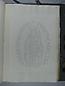 Libro Racional 1816-1824, folio 36r