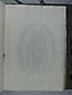 Libro Racional 1816-1824, folio 37r