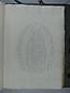 Libro Racional 1816-1824, folio 38r
