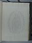 Libro Racional 1816-1824, folio 39r