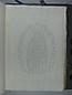 Libro Racional 1816-1824, folio 40r