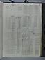 Libro Racional 1816-1824, folio 43r