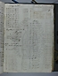 Libro Racional 1816-1824, folio 44r