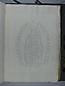 Libro Racional 1816-1824, folio 45r
