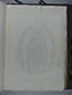 Libro Racional 1816-1824, folio 46r