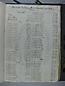 Libro Racional 1816-1824, folio 47r