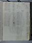 Libro Racional 1816-1824, folio 49r